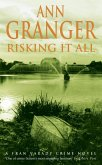 Risking It All (Fran Varady 4) (eBook, ePUB)