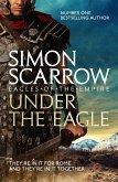 Under the Eagle (Eagles of the Empire 1) (eBook, ePUB)