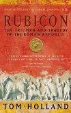 Rubicon (eBook, ePUB)