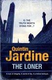 The Loner (eBook, ePUB)