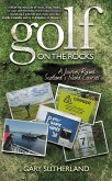 Golf on the Rocks (eBook, ePUB)