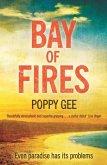 Bay of Fires (eBook, ePUB)