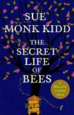 The Secret Life of Bees (eBook, ePUB)