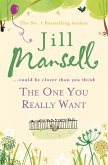 The One You Really Want (eBook, ePUB)