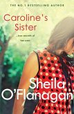 Caroline's Sister (eBook, ePUB)