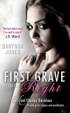 First Grave On The Right (eBook, ePUB)