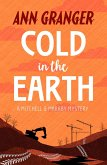 Cold in the Earth (Mitchell & Markby 3) (eBook, ePUB)