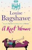 A Kept Woman (eBook, ePUB)