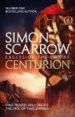 Centurion (Eagles of the Empire 8) (eBook, ePUB)