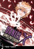 Daniel X: The Manga Vol. 2 (eBook, ePUB)