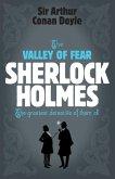 Sherlock Holmes: The Valley of Fear (Sherlock Complete Set 7) (eBook, ePUB)
