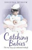 Catching Babies (eBook, ePUB)