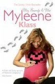 My Bump and Me (eBook, ePUB)