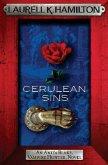 Cerulean Sins (eBook, ePUB)