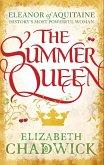 The Summer Queen (eBook, ePUB)