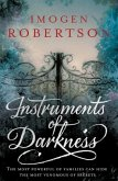 Instruments of Darkness (eBook, ePUB)