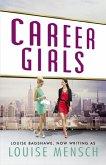 Career Girls (eBook, ePUB)