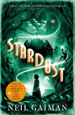 Stardust (eBook, ePUB)