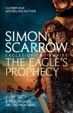 The Eagle's Prophecy (Eagles of the Empire 6) (eBook, ePUB)