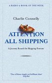 Attention All Shipping (eBook, ePUB)