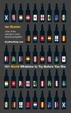 101 World Whiskies to Try Before You Die (eBook, ePUB)