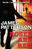 Roses are Red (eBook, ePUB)