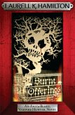 Burnt Offerings (eBook, ePUB)