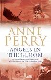 Angels in the Gloom (World War I Series, Novel 3) (eBook, ePUB)