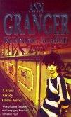 Running Scared (Fran Varady 3) (eBook, ePUB)