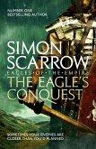 The Eagle's Conquest (Eagles of the Empire 2) (eBook, ePUB)