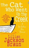 The Cat Who Went Up the Creek (The Cat Who... Mysteries, Book 24) (eBook, ePUB)