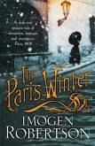 The Paris Winter (eBook, ePUB)