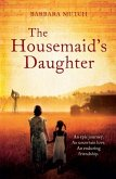 The Housemaid's Daughter (eBook, ePUB)
