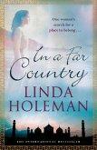 In a Far Country (eBook, ePUB)