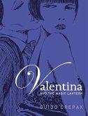 Valentina and the Magic Lantern (eBook, ePUB)