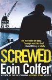 Screwed (eBook, ePUB)