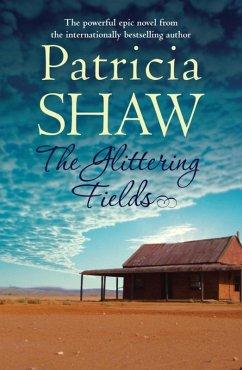 The Glittering Fields (eBook, ePUB)