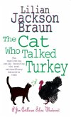 The Cat Who Talked Turkey (The Cat Who... Mysteries, Book 26) (eBook, ePUB)