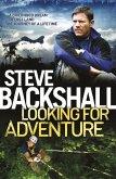 Looking for Adventure (eBook, ePUB)
