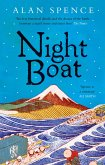 Night Boat (eBook, ePUB)