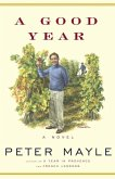 A Good Year (eBook, ePUB)