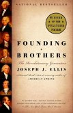 Founding Brothers (eBook, ePUB)