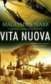 Vita Nuova (eBook, ePUB)