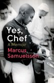 Yes, Chef (eBook, ePUB)