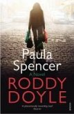 Paula Spencer (eBook, ePUB)