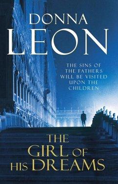 The Girl of His Dreams (eBook, ePUB) - Leon, Donna