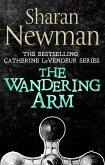 The Wandering Arm (eBook, ePUB)
