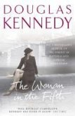 The Woman In The Fifth (eBook, ePUB)