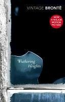 Wuthering Heights (eBook, ePUB) - Bronte, Emily