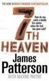 7th Heaven (eBook, ePUB)